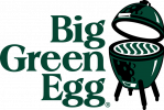Big Green Egg Europe
