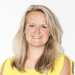 Kirsten Wolthuis