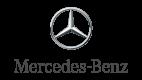 Mercedes-Benz Benelux