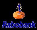 Rabobank Marketing