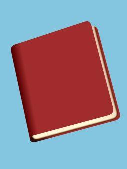 Handleiding Stappenplan Contentorganisatie