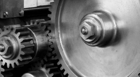 Contentorganisatie in de praktijk (deel 1): problemen en voordelen