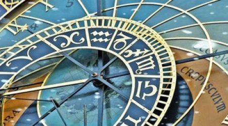De Contentkalender: verbeter je contentproces