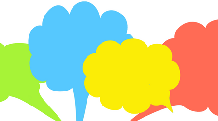 Effectief gebruikmaken van een conversational human voice in webcare