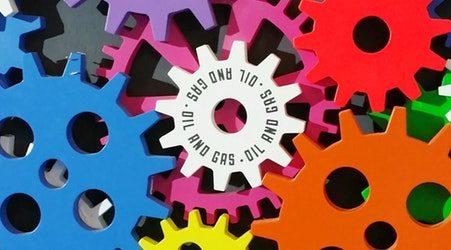 Design Thinking: wat is het en hoe pas je het toe op contentmanagement?