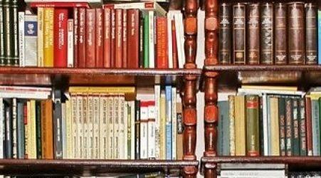 De boeken die iedere contentstrateeg gelezen moet hebben