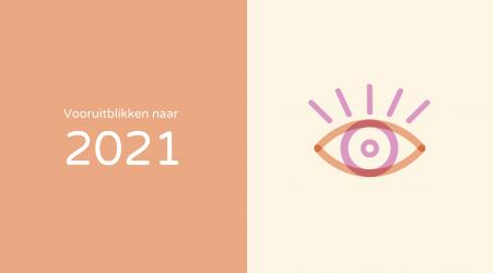 Content in 2021