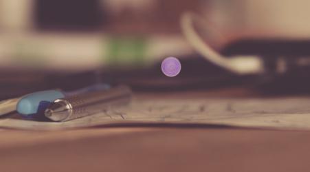 Vertaal organisatiedoelen naar je social media-strategie: 5 tips