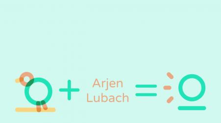 Hoe een huismus en Arjen Lubach je aan een tone of voice helpen